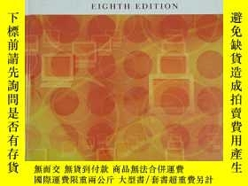 二手書博民逛書店OPERATIONS罕見RESEARCH AN INTRODUCTION(运筹学导论)Y254864 EIGH