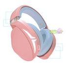 華碩 ROG Strix Fusion 300 PNK 電競 耳機 粉色款