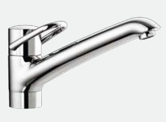 【歐雅系統家具】ARWA 瑞士頂級龍頭 39512-100