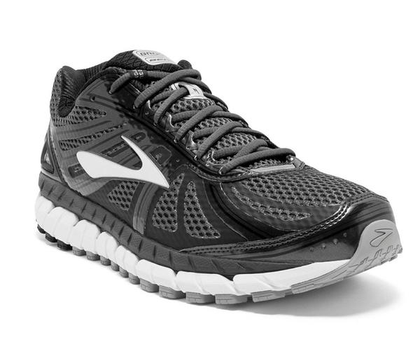 (A8) BROOKS 布魯斯 BEAST 16 穩定型 4E超寬楦 男慢跑鞋 1102274E017  [陽光樂活=]