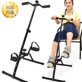 兩用手腳訓練機器.台灣製造獨立手足健身車.臥式美腿機.腳踏器.自行車.運動健身器材.推薦哪裡買