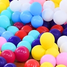 氣球批髮免郵兒童多款結婚用品婚房裝飾生日布置馬卡龍色乳膠氣球 城市科技DF