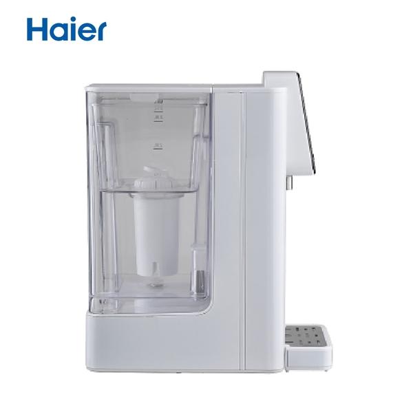 Haier 海爾小海豚瞬熱式淨水開飲機 / 調乳機 / 飲水機