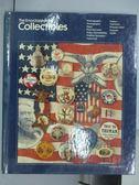【書寶二手書T6/藝術_PBU】The Encyclopedia of Collectibles_Phonographs