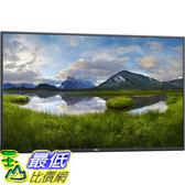 [9美國直購] Dell C5519Q 55 Class 4K UHD Conference Room Display