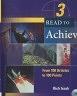 二手書R2YB《Read to Achieve 3 無CD》2014-Issak