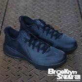 Nike Zoom Kobe 6 EP 毒液 全黑 網布 耐磨 橡膠底 氣墊 籃球 男 (布魯克林) 2017/7月 897657-001