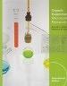 二手書R2YBb《Organic Experiments:Macroscale&
