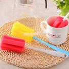 加長海綿杯刷,讓你的杯子更乾淨,更容易清洗