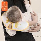 (超夯大放價)嬰兒手臂涼席冰絲夏季寶寶喂奶胳膊套涼墊新生兒袖臂枕抱寶寶涼席