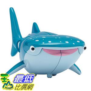 [107美國直購] Finding Dory Swigglefish Figure, Destiny