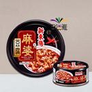 新東陽麻婆豆腐(160g/罐)*3罐 【合迷雅好物超級商城】
