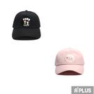 PUMA PUMA X PEANUTS棒球帽-02345801