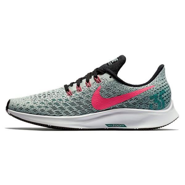 NIKE AIR ZOOM PEGASUS 35 女款慢跑鞋 NO.942855009 | 慢跑鞋 |