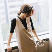 時尚氣質清新實用髮帶 髮飾 髮箍26 (大集合)
