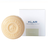 德國KLAR 白酒香皂 (K350121)