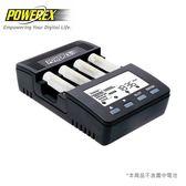POWEREX MH-C9000 快速充電器 2A   【公司貨 保固三年】