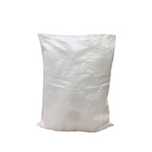 砂包袋(小)-8入
