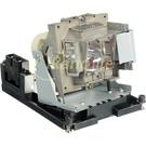 VIVITEK原廠投影機燈泡5811116713-SU/適用機型D850、D851、D853W、D855、D856ST