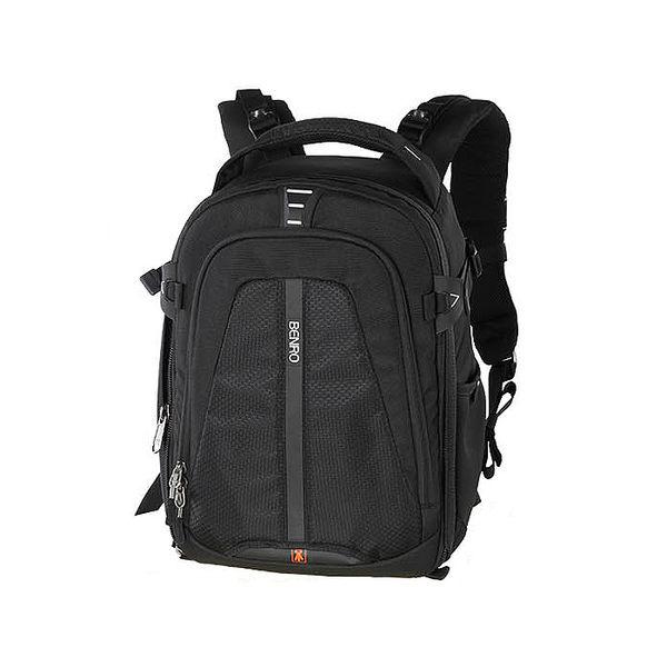 ◎相機專家◎ BENRO Cool Walker pro CW250 百諾 酷行者專業系列 雙肩攝影背包 勝興公司貨