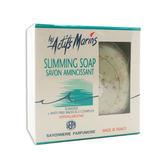 法國 Marins 海藻美體皂(150g)【小三美日】