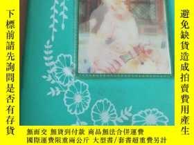 二手書博民逛書店罕見紅樓夢插圖塑料日記本Y260349 銀川彩色印刷廠 同上