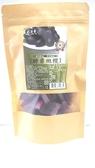 九龍齋~酵素橄欖180公克/包 ×12包~特惠中