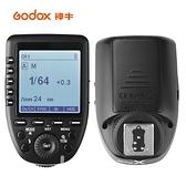 黑熊館 Godox 神牛 Xpro-P Pentax 無線發射器 發射器 觸發器 引閃器 快門 AD200 攝影燈