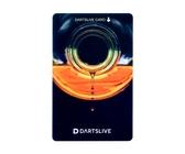 【DARTSLIVE】NO.1835 飛鏢配件 DARTS D2卡 D3卡