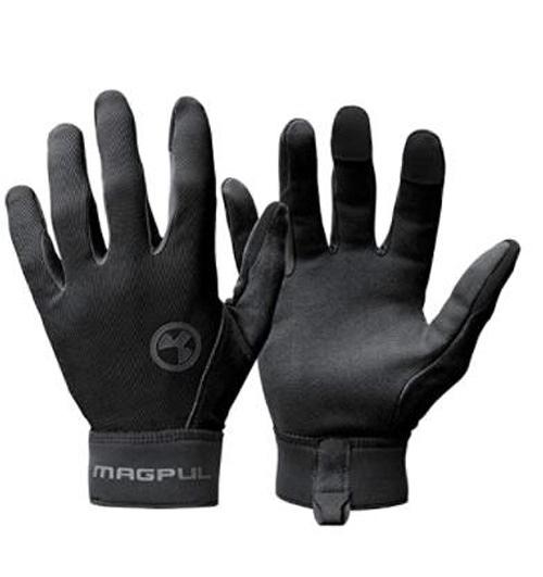 [2美國直購] 工作手套 Magpul Technical Glove Lightweight Work Gloves Black