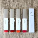 韓國 LANEIGE 蘭芝 超放電絲絨雙色唇膏 2g 多色可選 咬唇妝 口紅