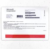 隨機版/Microsoft微軟 Windows10 Pro 中文專業版64位元