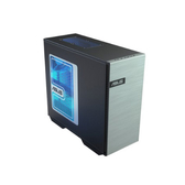 華碩 GS30 電競工作站【Intel Xeon E-2144G / 16G DDR4-2666 ECC / 1TB / W10P / 700W 80+】
