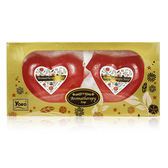 YOKO 優果 香氛芳療皂 100g╳2入/盒 ◆86小舖◆