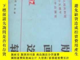 二手書博民逛書店版畫選輯(慶祝中華人民共和國成立二十五週年罕見全國美術作品展覽)