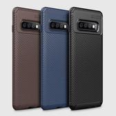 三星 S10 S10+ S10e 素面甲殼系列 手機殼 全包邊 防摔 保護殼