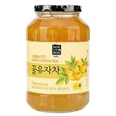 韓國 Nokchawon 綠茶園 蜂蜜柚子茶 1000g 【庫奇小舖】