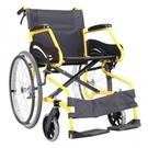 【輪椅B款】康揚 鋁合金輪椅(未滅菌) ...
