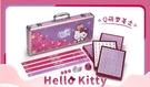 小花花日本精品HelloKitty202...