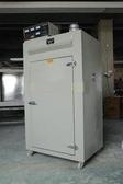 KH-100型運風式乾燥箱 專業 工業烤箱 烘乾 脫水