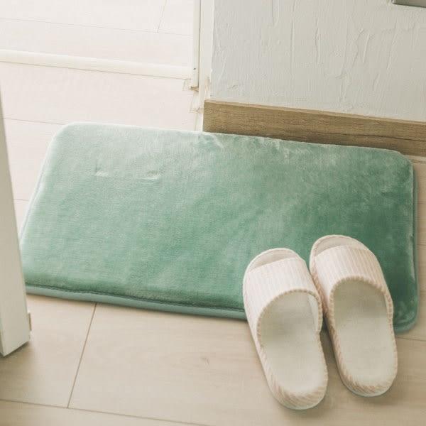 地墊 TENDERCARE 門口地墊 40X60X2CM【多款】纖柔釋壓地毯 抗菌防滑 室內 踏墊 翔仔居家