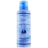 L'ERBOLARIO 蕾莉歐 地中海藍調刮鬍慕斯(200ml)