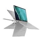 華碩 Chromebook C434TA...