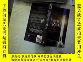 二手書博民逛書店Heaven罕見is for Real天堂是真實的Y261116