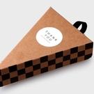 [拉拉百貨]圓形 Thank You 白色 1張6枚貼 封口貼 紙 裝飾 貼紙 烘焙封口貼紙