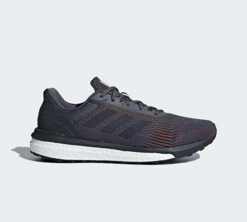 Adidas Solar Drive ST 男款慢跑鞋-NO.AQ0325