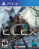 PS4 核心元素(美版代購)