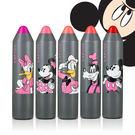 韓國 LAPCOS x Disney迪士尼聯名超顯色LED奶油唇膏 4g  ◆86小舖 ◆