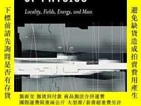 二手書博民逛書店An罕見Introduction To The Philosophy Of PhysicsY256260 Ma