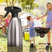 烤箱迷你烤箱家用烘焙小型多功能全自動電烤箱小烤箱LX 玩趣3C